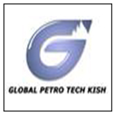 Global Petro Tech Kish