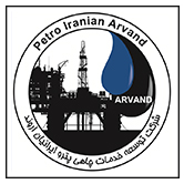 piarvand-oilfield