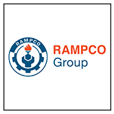 rampcogroup