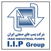 Iran industrial pumps company