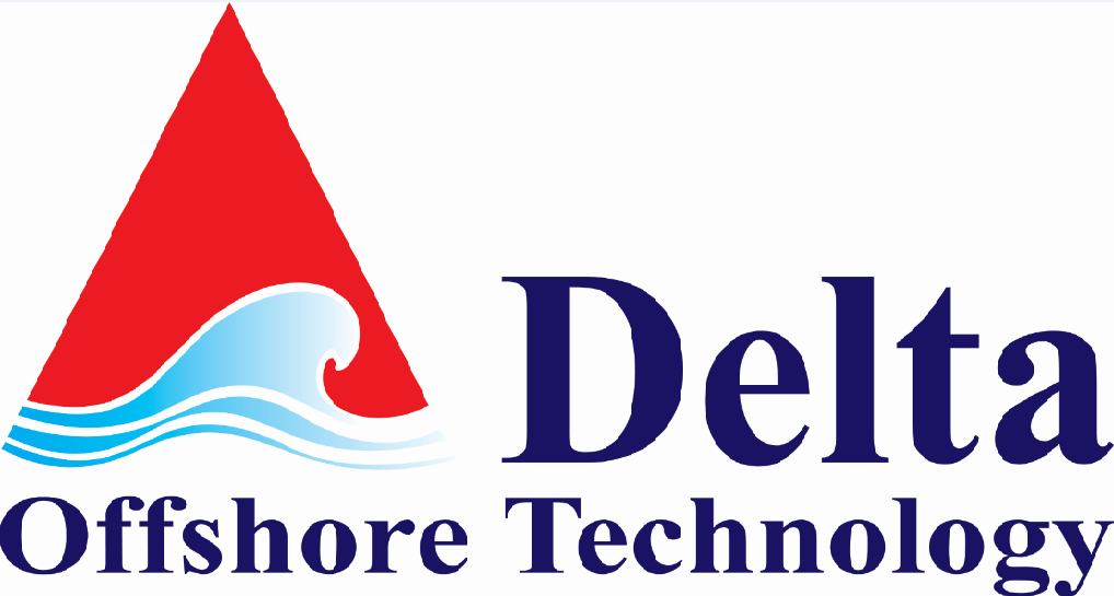 deltaoffshoregroup