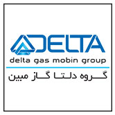 Delta Gas Mobin Group