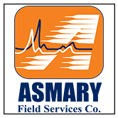 Asmary Field Services Company