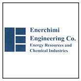 Enerchimi Engineering Company