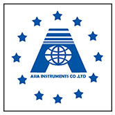asiainstruments